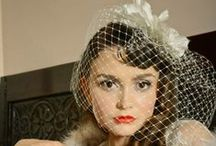 Vintage Wedding Show - Aberdeen / Scotland's boutique wedding event... Oozing with style & glamour, the Vintage Wedding Show showcases handpicked creative wedding suppliers from Aberdeen.