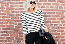 OUTFIT IDEAS FOR WOMEN / community board for sharing women's outfits inspiration