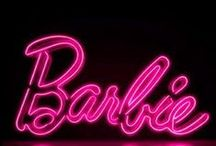 Barbie ●●