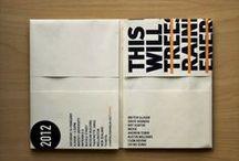 Diseño: Comunicación