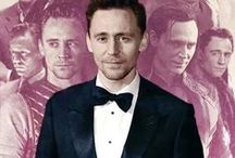 Tom Hiddleston Fandom / All about Tom and his amazing performances!  Hello to all Hiddlestoners:)