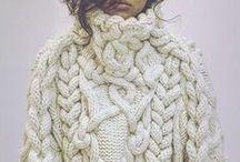 Knitting. / Knitting Pattern. KNITWEAR Вязание спицами, схема вязания, тренд вязание, вязаный свитер, Knitting Patterns, Ravelry, Knitted sweater pattern, knitted pullover pattern, knitted top pattern, Вязание.