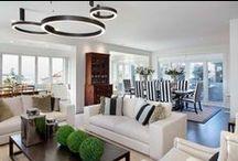 Mission Bay Residence / Home Refurbishment