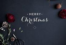 It's Christmas time! / Viaggi di Natale e consigli per partire!