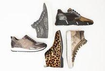 Collectie FW2015 DAMES / Zie hier een kleine greep uit de collectie FW (fall - winter) 2015 voor dames. Voor meer schoenen moet je een kijkje nemen op de website! www.ziengs.nl