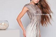 Diana Nagorna / Диана Нагорная. Работы талантливого украинского мастера-фельтмейкера Дианы Нагорной в Pinterest