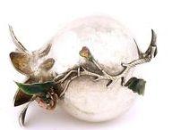 crafts / Нow to make, DIY & Crafts, Master Class Tutorial найдено в Pinterest, Подарок своими руками, оригинальный подарок,