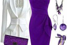 Style / Стиль, мода, тренд