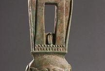 KMT / Ancient Egyptian