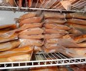 Food Storage Ideas / This is your source for Food Storage Ideas!