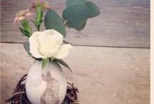 Pompon : Pâques / Easter / Décorations de Pâques / easter decoration
