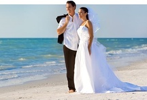 Wedding theme: Cruise Wedding / A special wedding venue is a cruiseship. There are a lot of cruises which offer special wedding packages for couples who would like to marry on water.