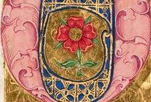Armorial des recteurs de l'Université de Bâle (1460-1764) / Rektoratsmatrikel der Universität Basel --  Alternative name: Staatsarchiv, Basel-Stadt, UA E 1  – Matriculation Register of the Rectorate of the University of Basel -- Armorial des recteurs de l'Université de Bâle -- vol. 1 (1460-1567 : http://www.e-codices.unifr.ch/en/description/ubb/AN-II-0003) -- vol. 2 (1586-1653 : http://www.e-codices.unifr.ch/en/description/ubb/AN-II-0004) -- vol. 3 (1654-1764 : http://www.e-codices.unifr.ch/en/description/ubb/AN-II-0004a)