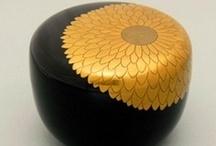 Jaune d'or impérial / Jaune d'or impérial