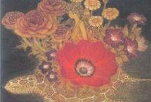 笹本正明 Sasamoto, Masaaki / Born in 1966. See more at: http://www16.plala.or.jp/HAL2006/