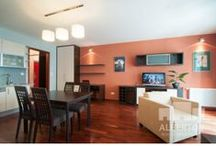 Prague apartments for rent / Albertov Rental Apartments offers fully equipped and furnished apartments for rent located in a residential area in the historical center of Prague. www.albertov.eu +420 602 22 66 33 mailto:recepce@al...