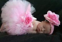 sweet pink! / my amazing pink world!