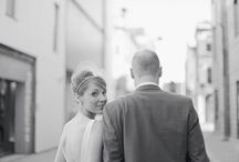 Our Wedding. / Best day of our lives x