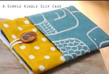 cute sewing projects, absolutely to do