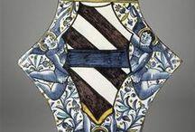 Héraldique italienne - Italian Heraldry
