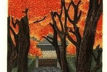 加藤晃秀 Teruhide, Kato / (Japanese, born 1936)