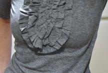 ompelua