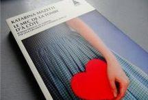 Livres : j'ai lu ! Chroniques lectures. / livre, lecture, roman, thriller, polar