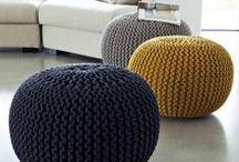 DECO DIY / décoration pour votre intérieur à faire soit-même...