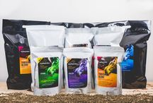 EquiNutritive / A glimpse at our equine products, blog posts, tips and insights from our founder as well as product reviews. Happy Microbes, Healthy Horses!