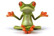 Yoga EMOCIONA para niños / Proyecto para el desarrollo de habilidades sociales y emocionales infantiles