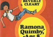Special Issue: Beverly Cleary at 100 / April 12, 2016 marks the one hundredth birthday of children's literature icon Beverly Cleary. To celebrate, The Horn Book is publishing weekly tributes to the author and her work throughout March and April 2016.