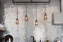 Design Element - Metallics