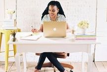 Career Advice / Interview tips, job help, etc.
