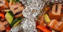 Family Recipes - Carolina Pride Meats