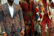 D E R   M A N N / Gentlemen's fashion