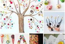 Craft Ideas for Kids / by UrbanSitter