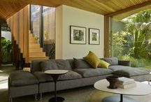 "Design : Residential 1 / by Reynaldo ""ZAPP"" Maldonado"