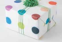 Hobbies & Crafts | Packaging / by Shannon Crabill