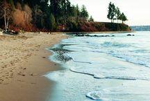 #PNW / Pacific Northwest love