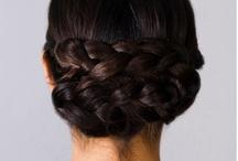 because I need hair ideas!