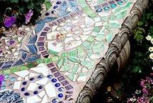 Mosaics & Music