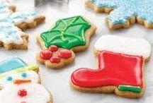 Christmas Ideas / by Deana Crider