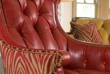 Hancock & Moore Furniture / Hancock & Moore Furniture - Fine Leather Furniture