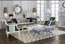 Barrymore Furniture / Barrymore Furniture