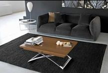 Modern Furniture / Modern Furniture