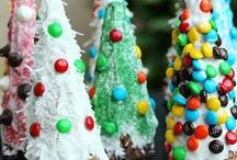 merry christmas / by Natasha Haines