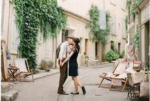 l o v e m e / Love shots that inspires us