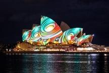 #AustraliaItsBig / #AustraliaItsBig - All things Australian. #Australia #Travel #Tourism #Attractions #Food #Photos #Animals #Plants #Birds #Beaches #Parks #Australiana #Flora #Fauna #Events / by Hotel Evaluations