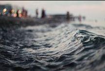 Take My Breath Away - Ocean