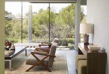 "Design : Residential 2 / by Reynaldo ""ZAPP"" Maldonado"